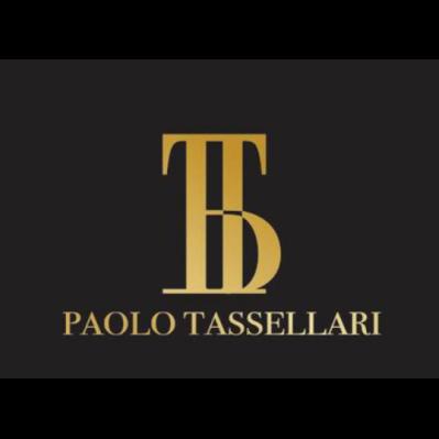 Acconciature Paolo Tassellari