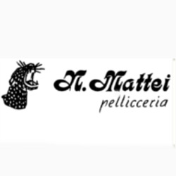 Pellicceria Mattei - Abbigliamento in pelle - vendita al dettaglio Bologna