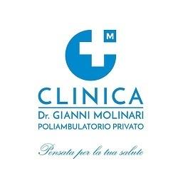 Clinica Molinari Poliambulatorio Privato - Dentisti medici chirurghi ed odontoiatri Mirandola