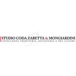 Studio Coda e Mongiardini - Dottori commercialisti - studi Novara