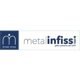 Metal Infissi