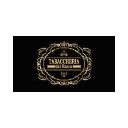 Tabaccheria del Rasca - Articoli regalo - vendita al dettaglio Porto Mantovano