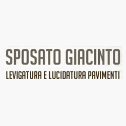 Levigatura & Lucidatura Pavimenti Sposato - Graniti Trento