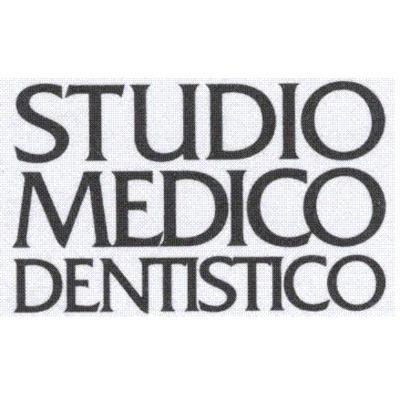 Guazzo dr. Gianluigi - Guazzo dr. Riccardo