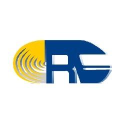 Sirio - Elettrodomestici - vendita al dettaglio Rimini