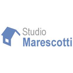 Marescotti Geom. Daniele - Geometri - studi Bologna