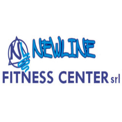 Palestra Newline Fitness Center - Palestre e fitness Mestre