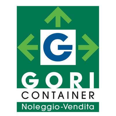 Gori Container - Trasporti con containers Prato