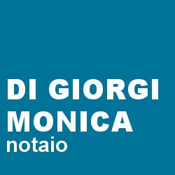 Notaio di Giorgi Dott. Ssa Monica - Notai - studi Pavia