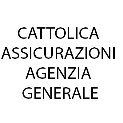 Cattolica Assicurazioni Agenzia Generale