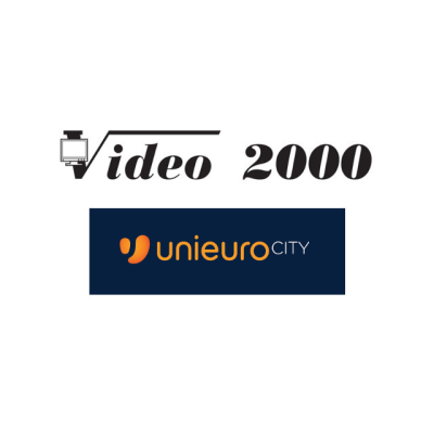 Video 2000 S.r.l - Elettrodomestici - vendita al dettaglio Motta di Livenza