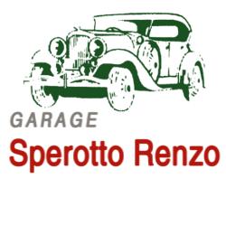 Garage Sperotto Renzo - Autorimesse e parcheggi Lonate Pozzolo