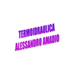 Idraulico Alessandro Amadio