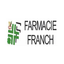 Farmacia Franch Oltrisarco