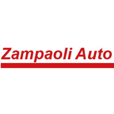 Zampaoli Auto - Autofficine e centri assistenza Sesto Fiorentino