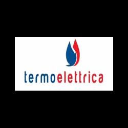 Termoelettrica Landi - Condizionamento aria impianti - installazione e manutenzione Salerno