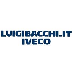 Luigi Bacchi Concessionaria Veicoli Industriali Iveco - Autoveicoli usati Perugia