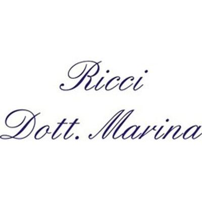 Ricci Dott.ssa Marina Studio Oculistico - Medici specialisti - oculistica Napoli