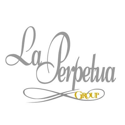 Agenzia Funebre La Perpetua Group - Fiori e piante - vendita al dettaglio Spezzano Albanese