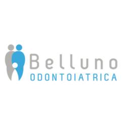 Belluno Odontoiatrica - Dentisti medici chirurghi ed odontoiatri Belluno