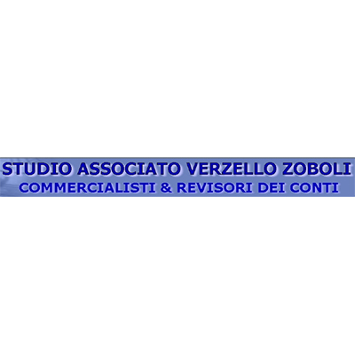 Studio Associato Verzello - Zoboli