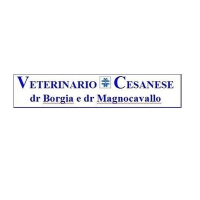 Centro Veterinario Cesanese - Veterinaria - ambulatori e laboratori Cesano Maderno