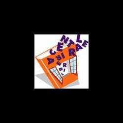 Libreria Centrale - Libri, riviste e fumetti usati Torino