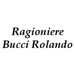 Bucci Rag. Rolando - Ragionieri - studi Tione di Trento