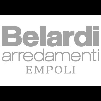 Belardi Arredamenti - Scaffalature metalliche e componibili Empoli