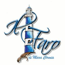 Il Faro - Alimentari - vendita al dettaglio Chieri