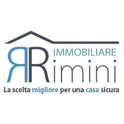 Rimini Immobiliare