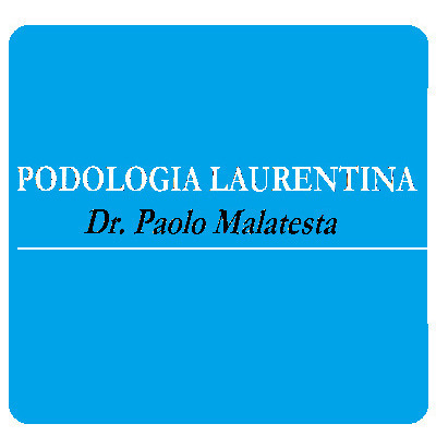Malatesta Dott. Pierpaolo - Podologia - centri e studi Roma