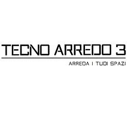 Tecno Arredo 3 - Arredamento uffici Cesenatico