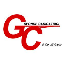 Gc Sponde Caricatrici - Carrozzerie autoveicoli industriali e speciali Settimo Torinese