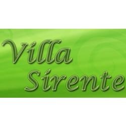 Villa Sirente