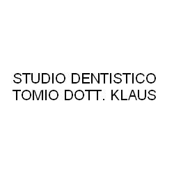 Studio Dentistico Tomio Dott. Klaus - Dentisti medici chirurghi ed odontoiatri Merano