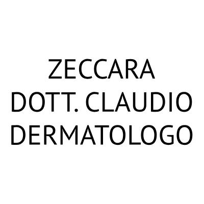 Zeccara Dott. Claudio Dermatologo - Medici specialisti - dermatologia e malattie veneree Crema
