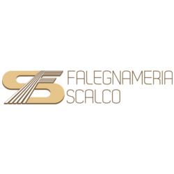 Falegnameria Scalco - Falegnami San Giorgio in Bosco