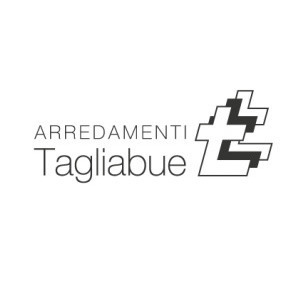 Arredamenti Tagliabue