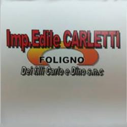 Carletti Dino e Carlo S.n.c. - Imprese edili Foligno