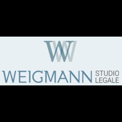 Weigmann Studio Legale - Avvocati - studi Torino