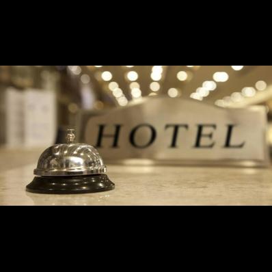 Hotel Albergo Valentino - Alberghi Bellusco