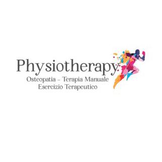Physiotherapy - Fisiokinesiterapia e fisioterapia - centri e studi Massa