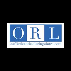 Staffieri Prof. Alberto - Otorinolaringoiatra - Medici specialisti - otorinolaringoiatria Padova