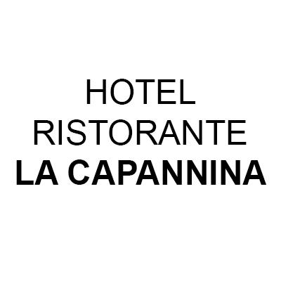 La Capannina di Esposito Assunta - Ristoranti Roccaraso