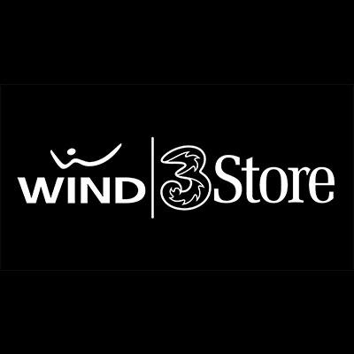 Windtre - Corciano Via Antonio Gramsci, 59a - Telefoni cellulari e radiotelefoni Ellera