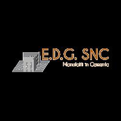 E.D.G. - Manufatti in Cemento - Cemento e calcestruzzo - manufatti Busca