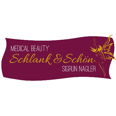 Studio Schlank & Schön Medical Beauty - Istituto di Bellezza - Snellimento - Istituti di bellezza Brunico