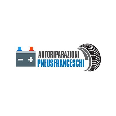 Autofficina Pneus Franceschi Gommista Elettrauto Accessori per Auto