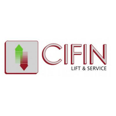 Ci.Fin. Lift e Service - Montacarichi ed elevatori Terni